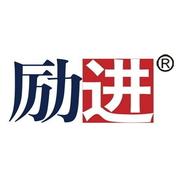 杭州励进环保qy8千亿国际有限公司