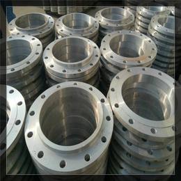 质量保证 16Mn平焊法兰 DN200 DN125