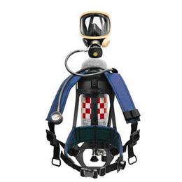 霍尼韦尔巴固T8000 正压式空气呼吸器SCBA805
