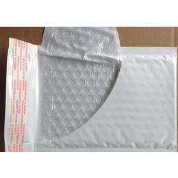 南京直销珠光膜气泡袋防划伤防潮包装材料