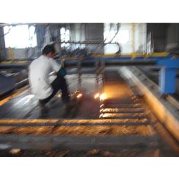 供应厂家直销120吨150吨3乘以16米电子地磅