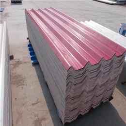 隔热瓦价格 铝箔隔热瓦制品 铝箔瓦 隔热瓦铝箔隔热瓦厂家