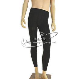 热能火灸裤批发生产健姿堂热能火灸裤