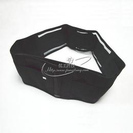 钢板磁疗护腰加工钢板磁疗护腰加盟