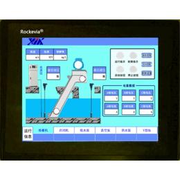 城市防汛排涝泵站监控系统 无人值守泵站