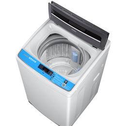 海尔Haier商用6公斤投币洗衣机SXB6051U7超智能