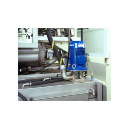 E+H德国FTL20-0010液体音叉物位计开关