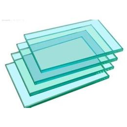 建筑玻璃商家,安平县建筑玻璃,迎春玻璃金属(查看)