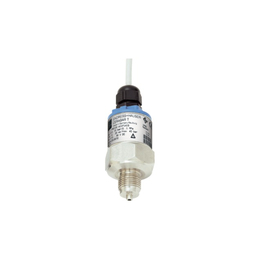 德国  压力变送器PMC131 A11F1A1R压力传感器