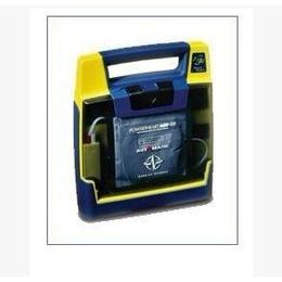 AED G3 心科除颤仪