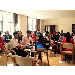 重庆小程序开发微信小程序注册重庆网站建设开发小程序建设加盟