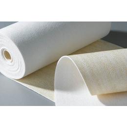 冶炼厂专用滤袋鑫泉美塔斯针刺毡耐高温除尘袋
