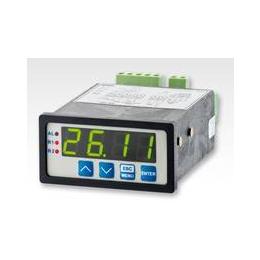 产品多样价格优惠全德国进口BD SENSORS流程显示器系列
