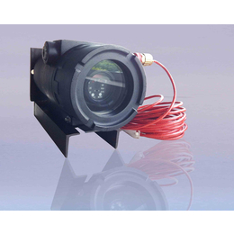雷泰BL2MR1S红外测温仪系列产品