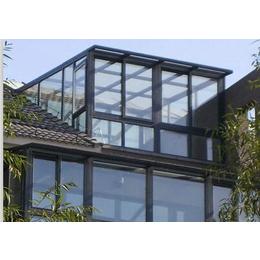 江西汇投钢化玻璃工厂(图),夹胶玻璃定做,抚州夹胶玻璃
