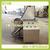 江西抚州提升机订制厂家 液压旋转提升机 化工制药厂通用提升机缩略图3