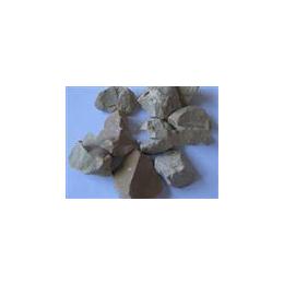 供应厂家金泰钢包精炼调渣剂定制合适的炼钢辅料
