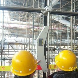 无需拆卸绳索拉力计 金象SL-20T铜绞线拉力测量仪