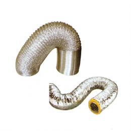 保温软管具有保温隔振消音性能缩略图