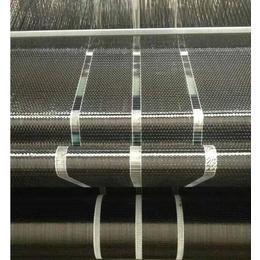 结构加固设计施工 碳纤维布加固材料缩略图