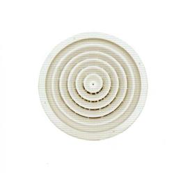 圆形旋转风口ABS型材缩略图