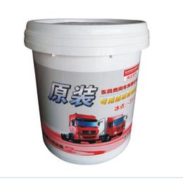 东风防冻液水箱宝 汽车防冻液