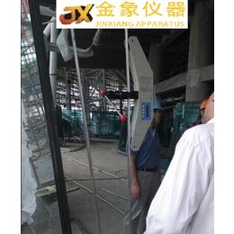 多通道线索拉力仪 金象300KN便携式钢芯铝绞线张力检测仪
