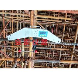 多通道线缆拉力仪 金象200KN高精度铜绞线张力仪
