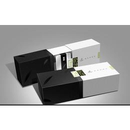 供应成都白酒包装设计 礼品包装设计