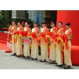 福州礼仪公司礼仪庆典活动布置筹划礼仪服务