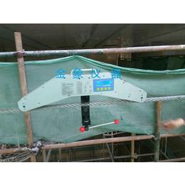 上海绳索拉力仪 便携式数显拉力测量仪