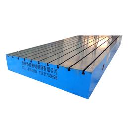 河北  铸铁平板   厂家直销    品质保证