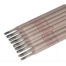 供应厂家直销A002不锈钢焊条