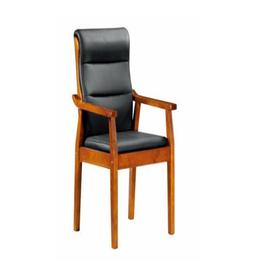 供应定制会议椅缩略图