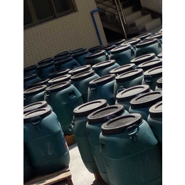 供应VERA-水性无毒防腐涂料地下管廊厂家在哪