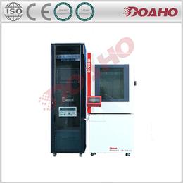 高低温湿热试验箱-高低温湿热箱作用-湿热试验箱价格