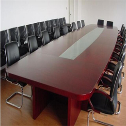 供应定制会议桌缩略图