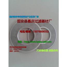 SPL-100网片式滤油器过滤网片