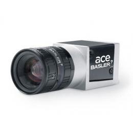 供应巴斯勒全系列相机basler ace classic系列