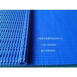节距12.7塑料网带-926平板网带-926网带上海国可推荐
