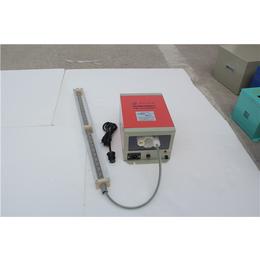 静电消除器变压器购买_安徽静电消除器变压器_无锡华索电子