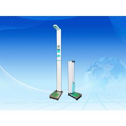 超声波享身高体重测量仪体检专用身高体重测量仪