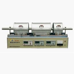 鹤壁天冠TQ-3A碳氢元素分析仪