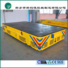 装载机械轨道平车设计转运模具无动力平板车免检设备