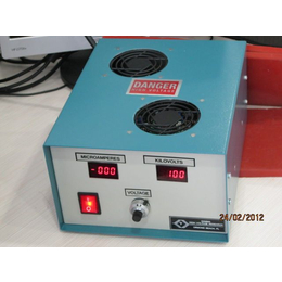 GAMMA高压电源推荐维修北京RR20GAMMA高压电源维修
