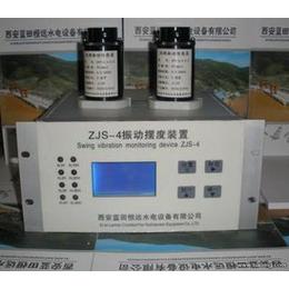 可编程转速监控装置ZKZ-4