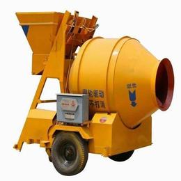 南昌昌顺强力混凝土搅拌机 机械设备