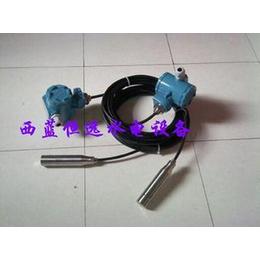 投入式液位变器XPT135