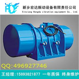 YZU-160-6B卧式振动电机