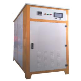 天津厂家直销大面积供暖锅炉 电磁感应采暖锅炉 ****节能产品